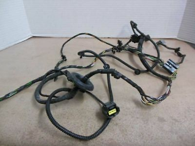 Fine Used Ford Focus Engines And Miscellaneous Related Components For Sale Wiring Database Wedabyuccorg
