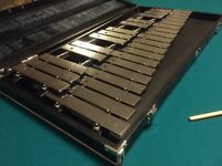 Yamaha 250D Xylophone *Mint Condition*