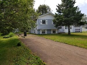 Great Location- available for viewing on Sunday, Aug 27th, 2-4pm