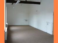 ( M24 - Manchester ) Serviced Offices to Let - £ 250