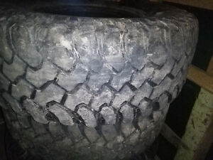 different tires for sale