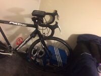Muddy fox pace 1.0 road racing bike swap px cheap must go bicycle cycle bike