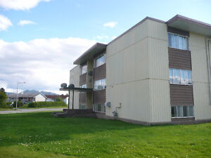 FREE TV! 2 bedroom Apartment $650 Kitimat