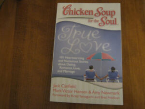 Chicken Soup for the Soul - True Love