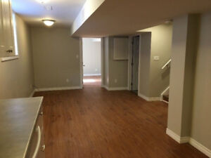BRAND NEW! 2 Bedroom Apartment for Rent