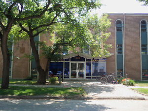 Student Residence - Rooms available for Summer