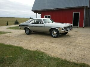 Sell or Trade fro 30s Coupe 3 or 5 Window or other Rods ????