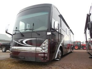 Brand NEW Tuscany XTE 40AX by Thor