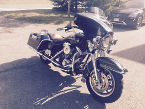 Road King  !! REDUCED !!