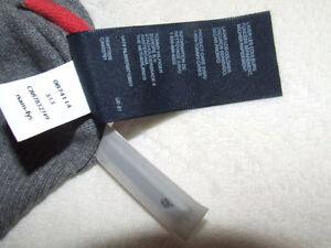 Tommy Hilfiger V-Neck Sweater (Grey) - $40.00 Belleville Belleville Area image 6