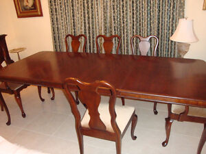 Dining Room Set Buy Or Sell Dining Table Sets In Ottawa Kijiji Clas