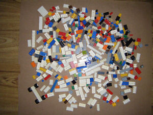 Official Lego for sale