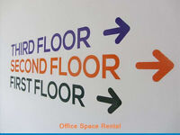 Co-Working * Lawrence Hill - BS5 * Shared Offices WorkSpace - Bristol