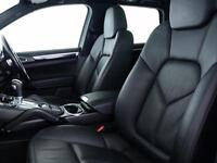 2014 Porsche Cayenne 3.6 S Tiptronic S AWD 5dr