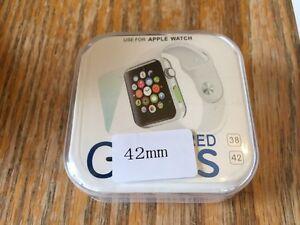 Apple Watch, Series 1, 42 mm,  Stainless Steel Milanese Loop West Island Greater Montréal image 10