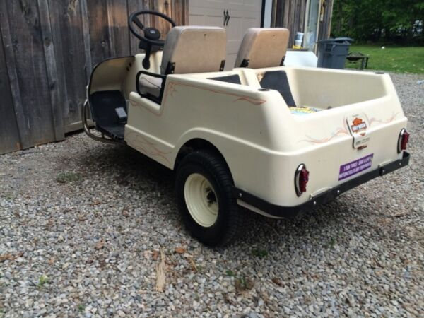 harley davidson golf cart for sale canada