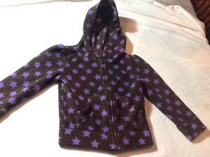 Size 3T sweaters and shirts