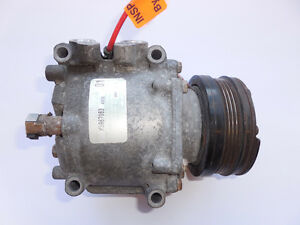 Honda Civic CR-V 1994-2001 A/C Compressor  38800P2FA01