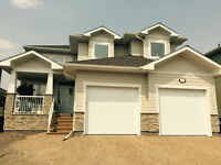 BRAND NEW two bedroom basement suite in Rosewood