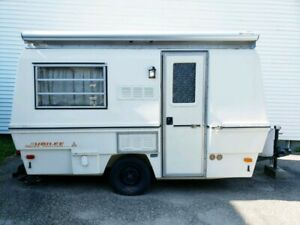 Trillium | Buy or Sell Used and New RVs, Campers & Trailers in