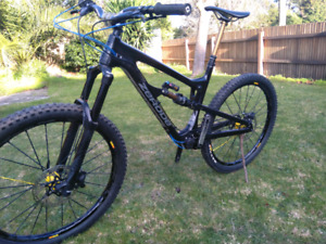 yeti bike | Gumtree Australia Free Local Classifieds