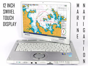 Reliable marine chartplotters & navigation systems & GPS & chart