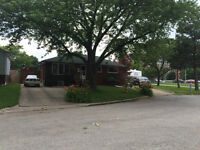 JUST LISTED-Great Riverside Location 309 Carling
