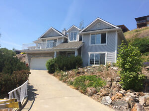 Great House in Foothills For Rent !