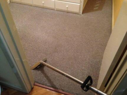 Professional Carpet Cleaner...Only $29 per room...All Areas West Perth Perth City Preview
