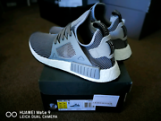 DS ADIDAS NMD XR1 PK US10 Melbourne CBD Melbourne City Preview