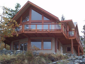 House for rent Properties at Maple Bay