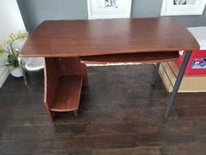Used Office Desk Table