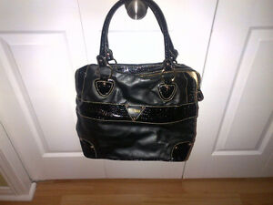 Coach and Guess bags for Sale Kitchener / Waterloo Kitchener Area image 3