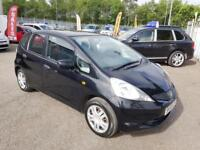 Honda Jazz 1.2 S / 1 Year MOT