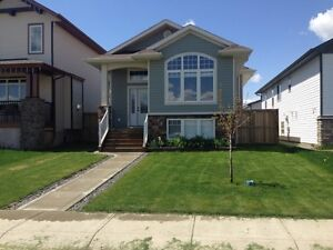 Beautiful family home house for rent!
