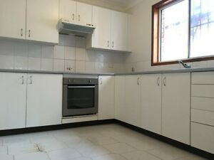 Single room available now. Close to Randwick and Coogee Kingsford Eastern Suburbs Preview