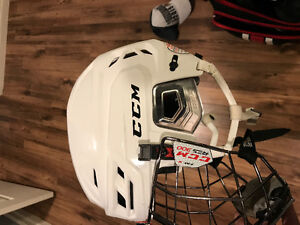 CCM Resitance 300 small (cage is not included)