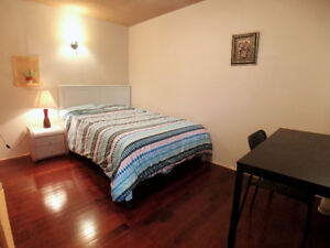 Langley comfortable room now for rent
