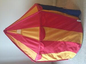 Cheap Baby Playing Tent