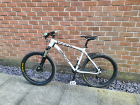 "Whyte 905 XC TRAIL (Large) (26"")"