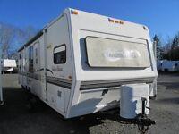 2000 Glendale RV 31FKS