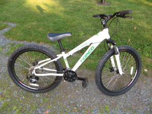 2d3bb31c95a Norco | New and Used Bikes for Sale Near Me in Halifax | Kijiji ...