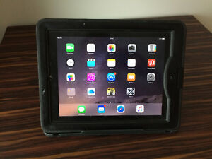 Apple iPad - 3rd generation 32 gb