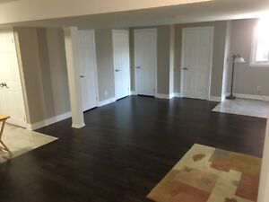 2 bedroom for rent apartments condos for sale or rent