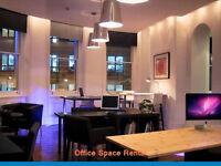 City Of London * Office Rental * GOSWELL ROAD - CLERKENWELL-EC1V