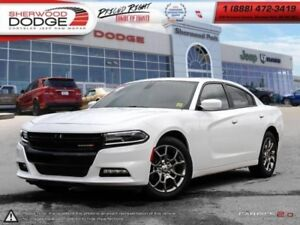 2017 Dodge Charger SXT  HEATED SEATS   REMOTE START   BLUETOOTH