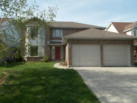 RELOCATING TO SOUTHWESTERN ONT?GREAT BRIGHTS GROVE HOME FOR SALE