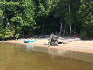 PS - **New** Amazing Sand Beach, A/C, Western Exp on Redstone