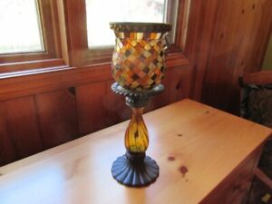 HOME DECOR - multiple items - LOT # 1 - REDUCED!!!!