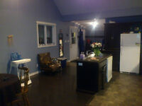 Rooms for rent to Contractors in Cochrane